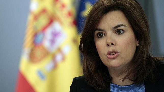 La Administración General del Estado no pagará a los abogados de la defensa de la Infanta
