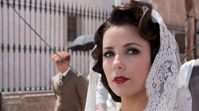 Llega al cine «Cristiada», la guerra de religión que arrasó México hace un siglo