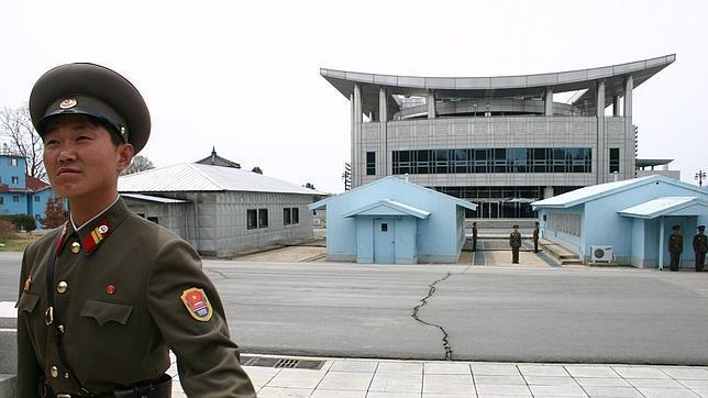 Claves para entender lo que pasa en Corea