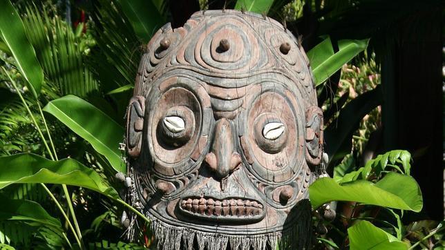 Decapitan a dos ancianas acusadas de brujería en Papúa Nueva Guinea
