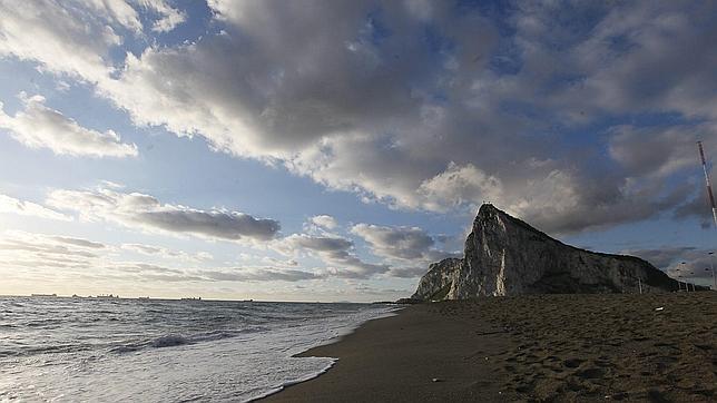 El «otro Chipre» se llama Gibraltar