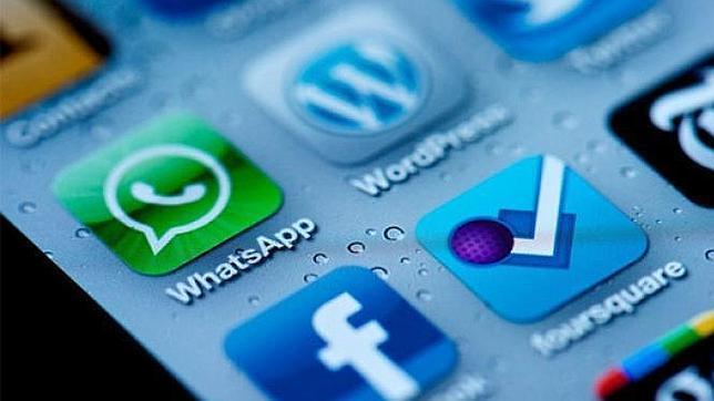 WhatsApp, en el punto de mira de Google