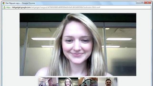 Las mejores alternativas a Skype