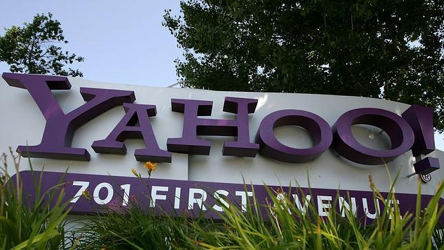 Apple negocia una mayor integración con Yahoo!