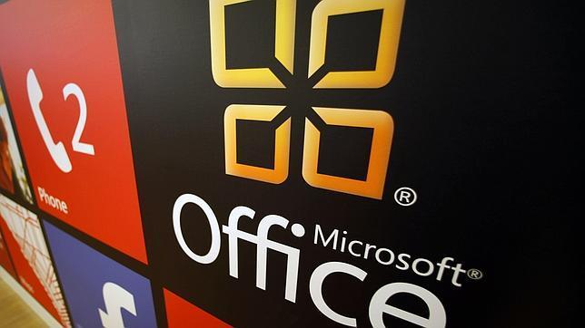Office para iOS y Android podría llegar en otoño de 2014