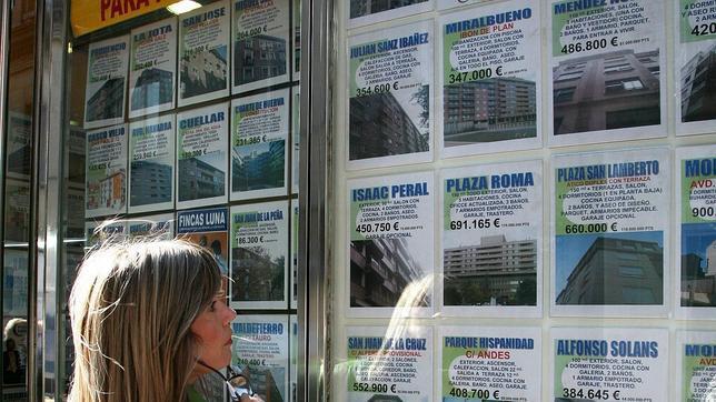 Las claves para comprar o vender un piso en arag n - Antes de comprar un piso ...