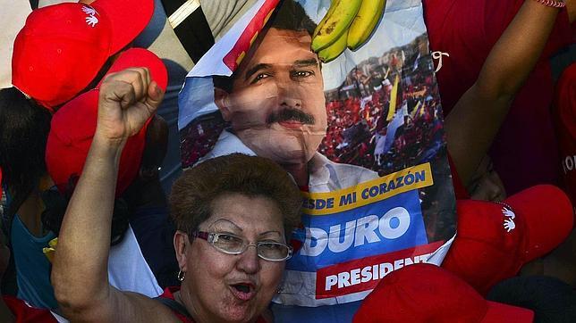 Racionamiento de la luz y creciente escasez en Venezuela