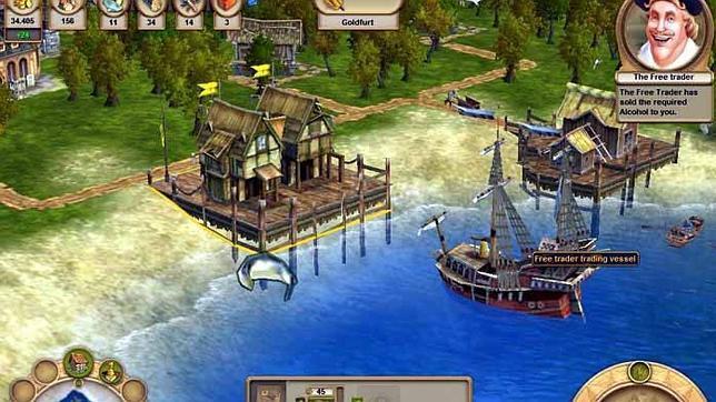 juegos de rol online para descargar gratis: