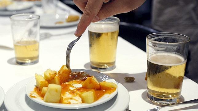 Mitos y verdades de la cerveza