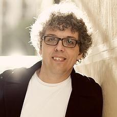 Pedro Guerra: «En mis treinta años de carrera nunca he vivido una situación peor» - ABC.es - pedro-guerra--229x229