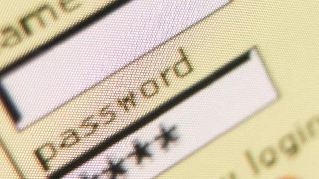 Las 5 ciberestafas más comunes