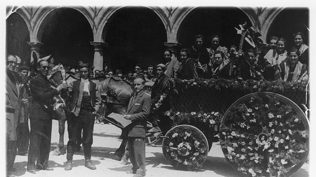 La Romería de San Isidro en Villarrobledo volverá a celebrarse este año