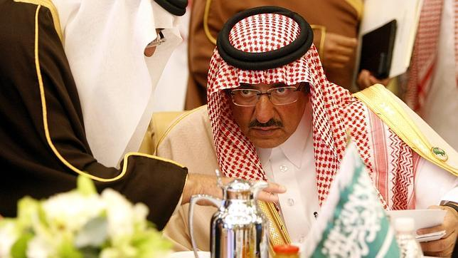 Los inconvenientes en Arabia Saudi por ser demasiado guapos