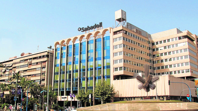 Sabadell cam oficinas alicante america 39 s best lifechangers for Oficinas sabadell madrid