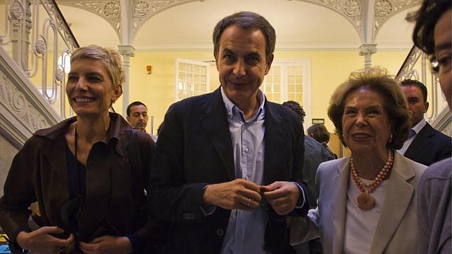 El PSOE votó diez veces en contra de medidas para proteger a los hipotecados