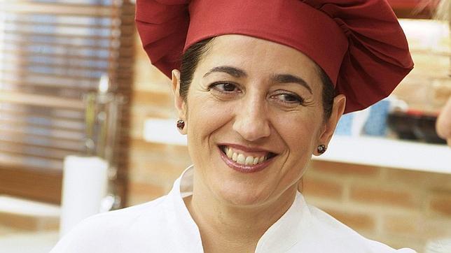Eva Arguiñano sufre un infarto