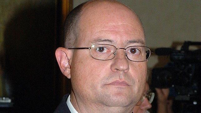 La Fiscalía pide que se condene a los policías del caso Faisán por colaboración con ETA
