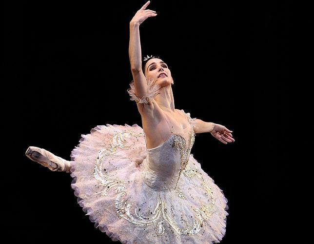 Grandes artistas españoles triunfan en las mejores compañías de danza del mundo
