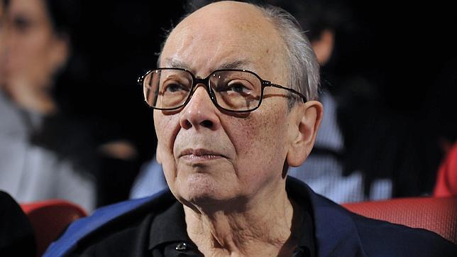 Fallece a los 87 años el cineasta e intelectual cubano Alfredo Guevara