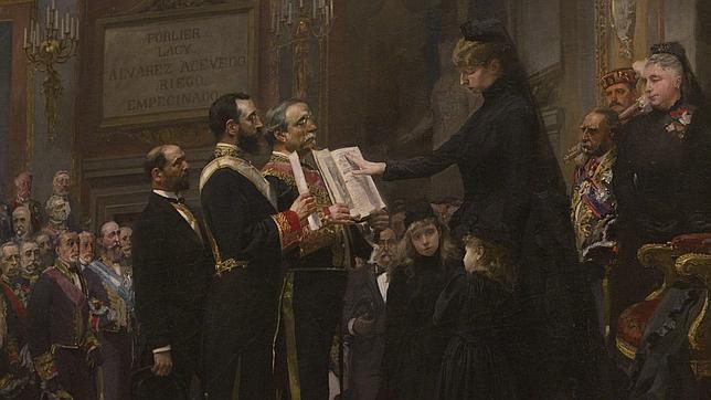 Los Habsburgo y sus bodas entre parientes, laboratorio de consanguinidad de la humanidad