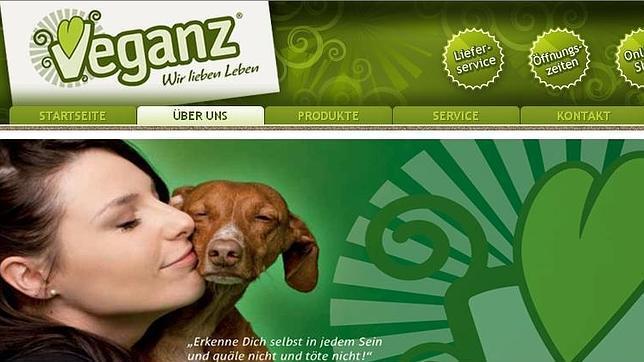 El negocio del veganismo despega en Alemania