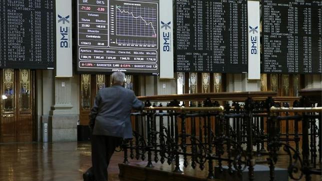 El Tesoro supera el objetivo de colocación al menor interés de la historia