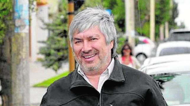 Lázaro Báez, de chico de los recados a socio del expresidente Néstor Kirchner