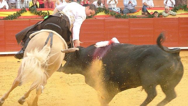 Noelia Mota subvenciona a las mujeres el 50% de las entradas para Zaragoza