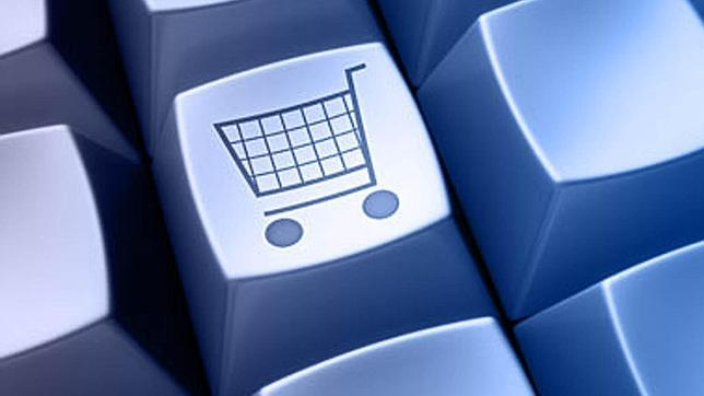 El giro hacia el «e-commerce» es inevitable