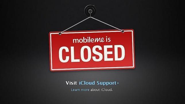 Mobile Me: «Steve Jobs nos dio el mejor discurso de desmotivación del mundo»