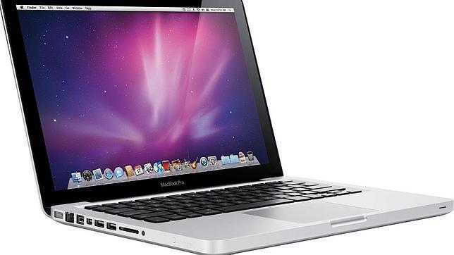 ¿El mejor ordenador para Windows? Compra un MacBook Pro
