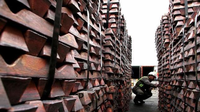 Chile necesita 37.000 profesionales del sector minero para cubrir su demanda