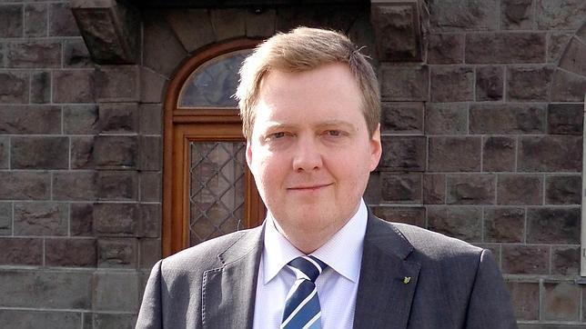 El centroderecha acaricia su regreso al poder en Islandia