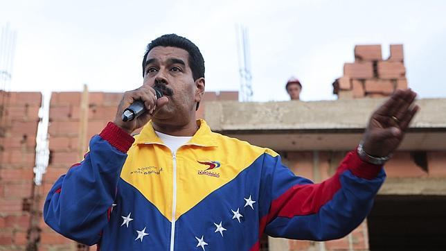 Maduro visita La Habana para ratificar la «alianza estratégica» con Cuba