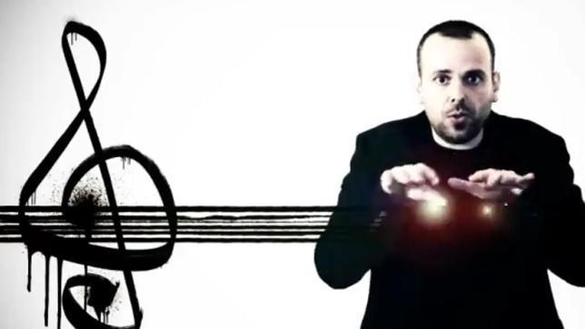«¡Contrátame!»: Los «videocurrículum» más originales de internet