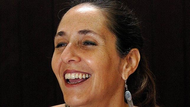 La hija de Raúl Castro sufre en EE.UU. las mismas restricciones de viaje que impone Cuba