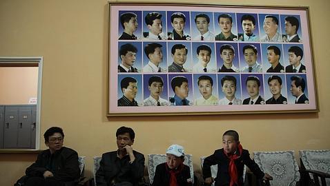 Viaje a Corea del Norte, el país donde se planifican hasta los cortes de pelo