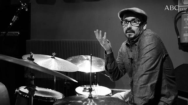 «La dictadura retrasó cuarenta años la eclosión del jazz español»