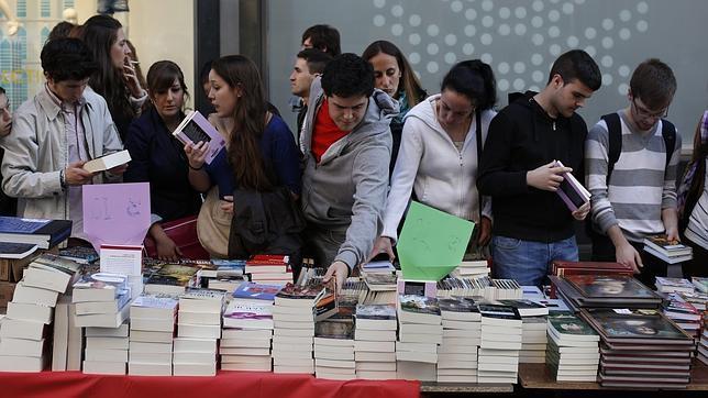 Un nuevo sistema informático permite predecir qué ventas tendrá un libro si se llega a publicar