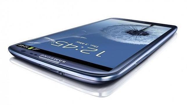 Samsung aumentará la familia Galaxy con una versión mini del S4 y nuevos «tablets»
