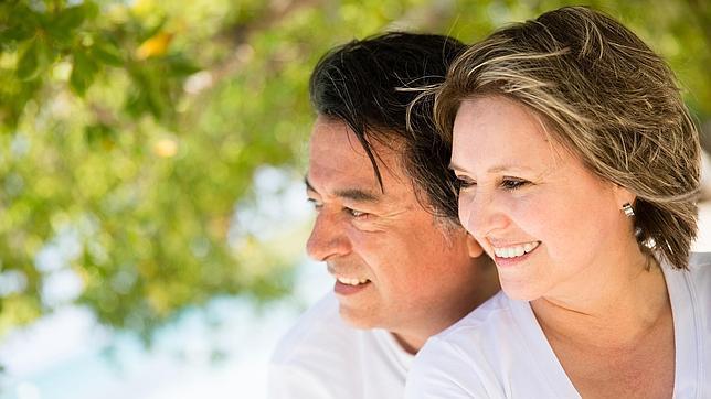 Las diez claves para vivir más, mejor y feliz