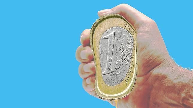 ¿Cómo afecta a nuestro bolsillo que baje el IPC?
