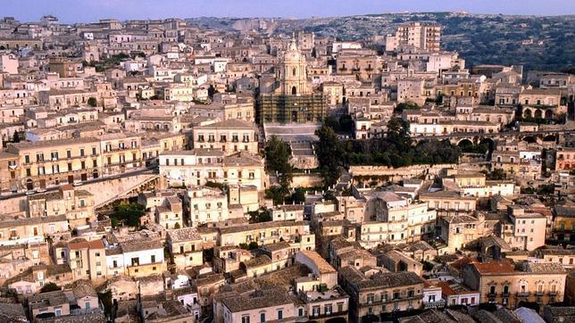 El Gobierno italiano promete eliminar las provincias por su inutilidad