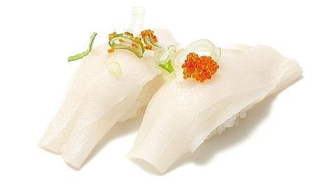 Pez mantequilla, el pescado de moda
