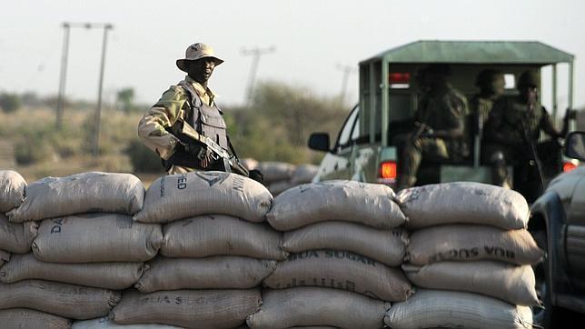 Al menos 39 muertos tras enfrentamientos entre cristianos y musulmanes en Nigeria