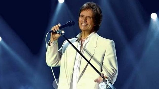 El cantante Roberto Carlos pedirá una indemnización a Nicolás Maduro