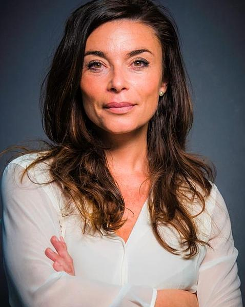 María Bimbolles: «La inteligencia emocional es la gran olvidada de la educación infantil»