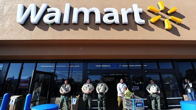 Wal-Mart o cómo los mejores precios arrasan con todo