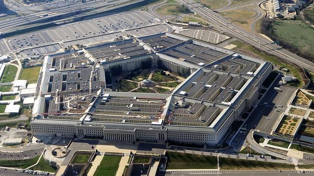El Pentágono asegura que no ha participado en actos de «tortura»