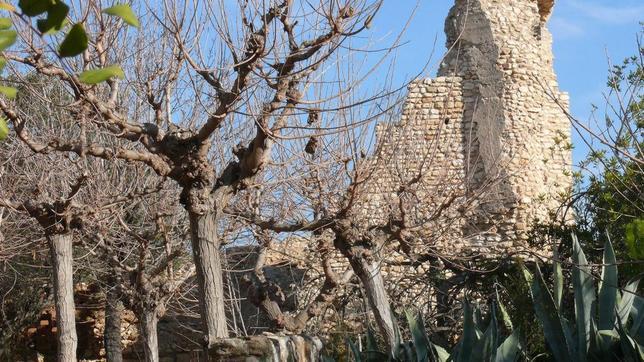 Doce villas romanas para conocer mejor Hispania